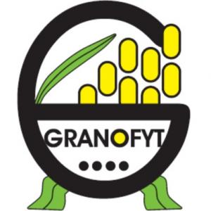 granofyt_logo.png